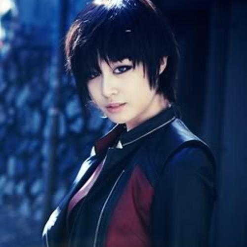 hyo Ji Yeon Park's avatar