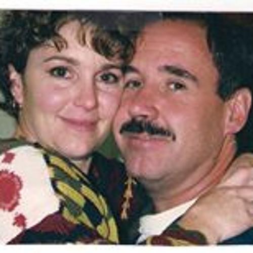 Terri Adams Underwood's avatar