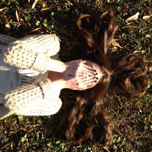 Lauren Guillot1's avatar