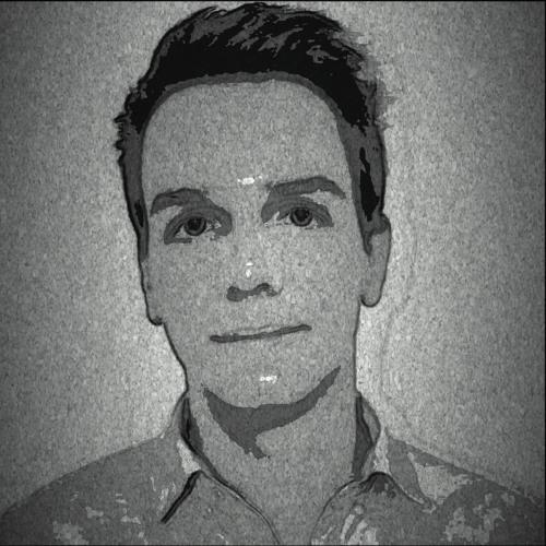 Daniel.AFV's avatar