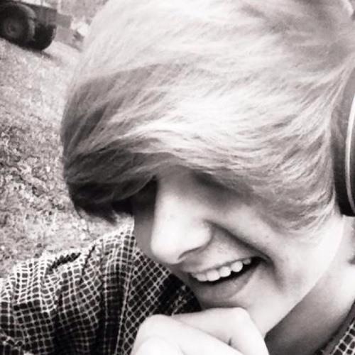 XxwhiteboyxX's avatar