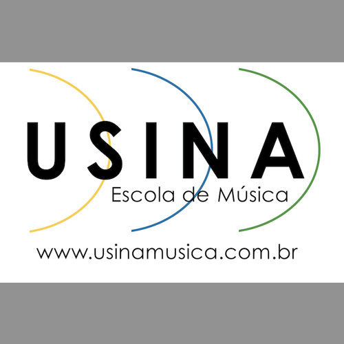 USINA Música's avatar