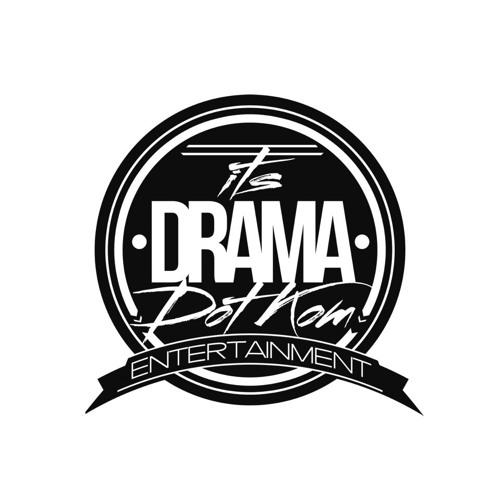 DramaDotKom's avatar