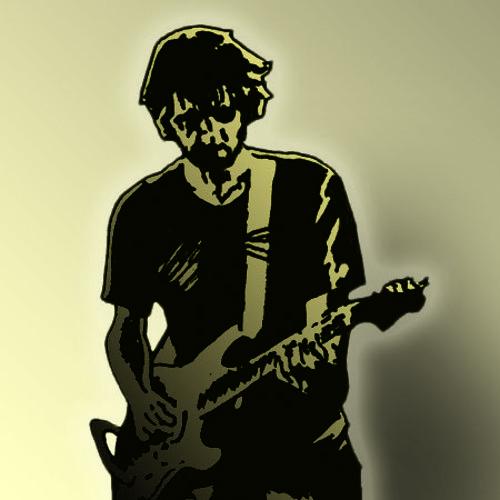 AdamCrochet's avatar