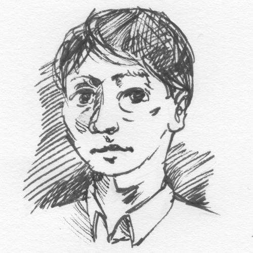 Jin Murata's avatar