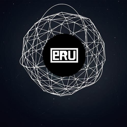 A.K.A : ERU's avatar