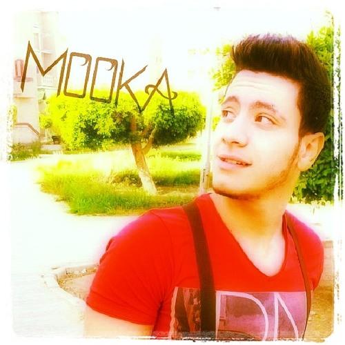 Mohammed MooKa's avatar