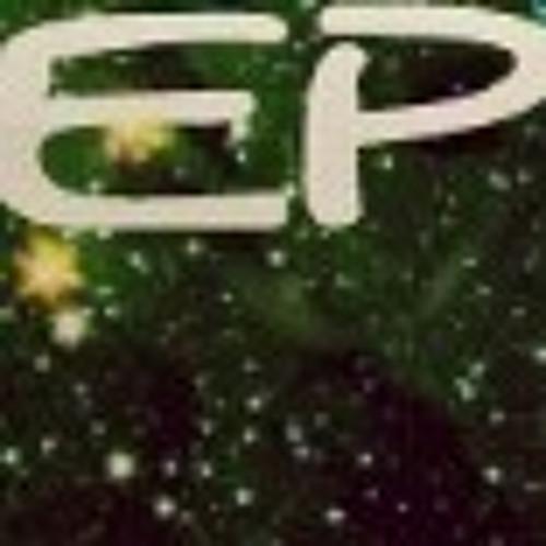 epradio's avatar