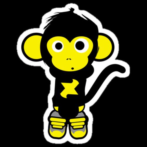 M0nk3yMusic's avatar