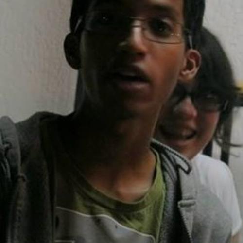 Marcos Basanta's avatar