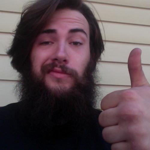 Scottie Poss's avatar