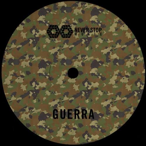 Guerra.Music's avatar