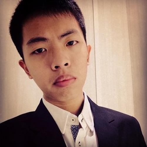 Xianyou's avatar