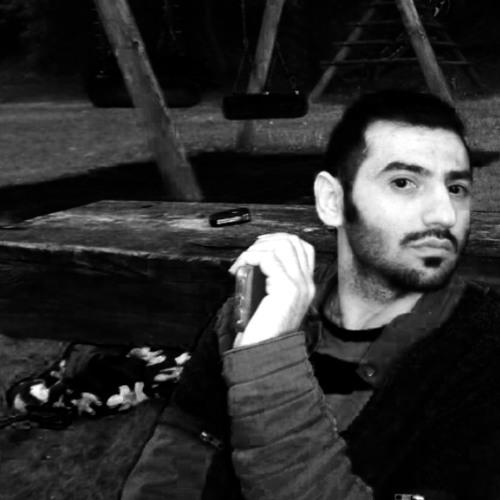 MaHan TéHrani 1's avatar