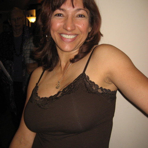 Kirsty Chillcott's avatar