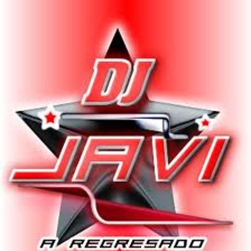 Dj Javiero's avatar