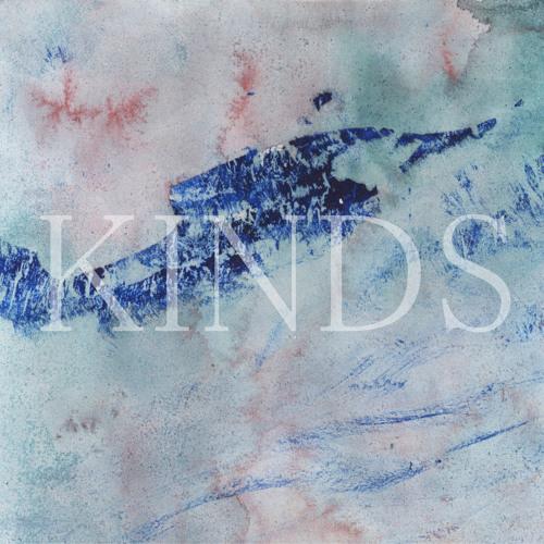 KINDS's avatar