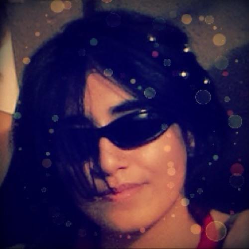 Roxanne 0O0's avatar