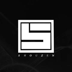 shouzenmusica