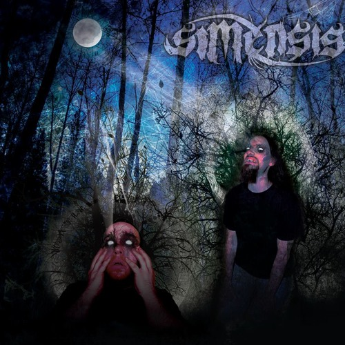 Simensis's avatar