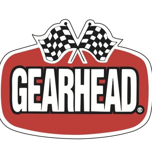 Gearhead®'s avatar