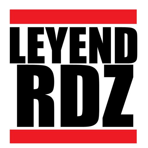 Leyend Rodriguez's avatar