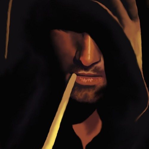 James G95's avatar