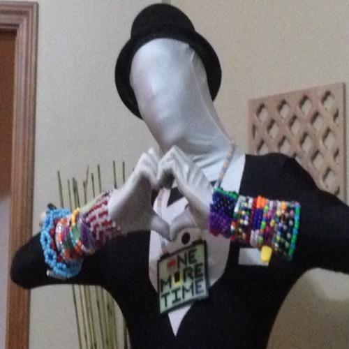 Dj DeAtH $mOke's avatar