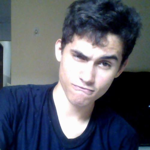 Junior Magalhães 3's avatar