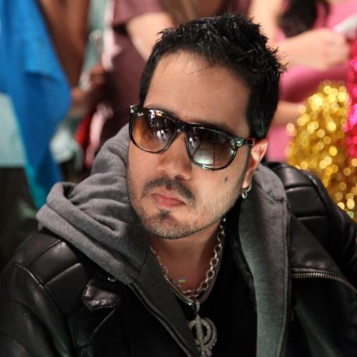 KingMikaSingh's avatar