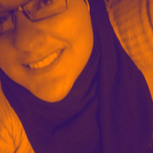 Summer Shahien's avatar