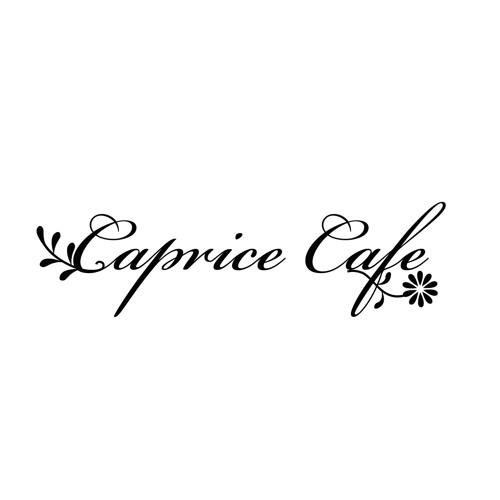 capricecafe's avatar