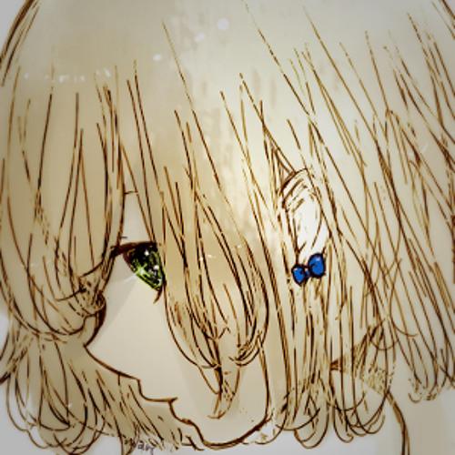 bis_cuit's avatar