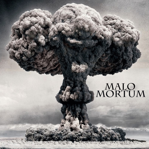 MALO MORTUM's avatar