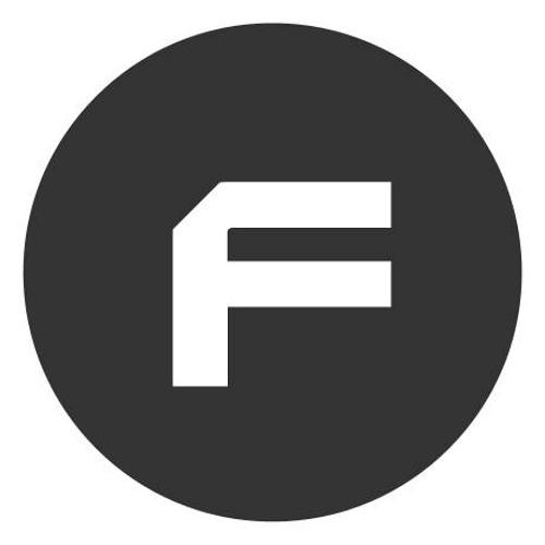 Fanamor's avatar