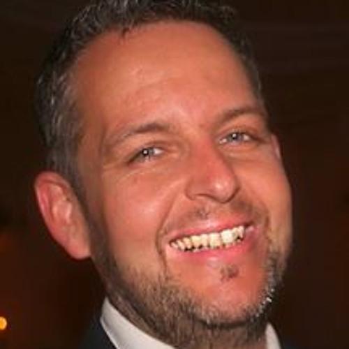 Jochen Klein 2's avatar