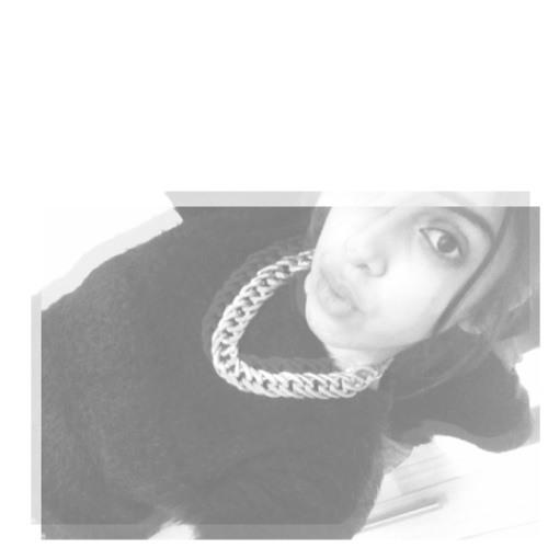 amandeep.c's avatar