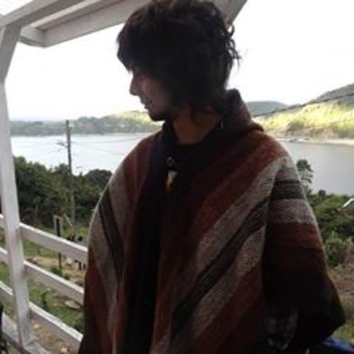 Antonio Toledo Diaz's avatar