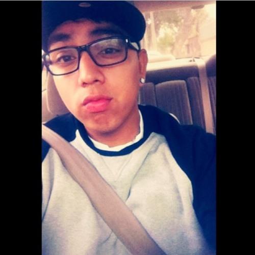 Jayy R. Munoz's avatar