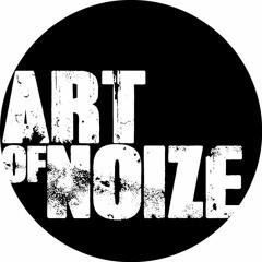 Art Of Noize