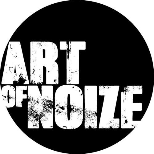 Art Of Noize's avatar