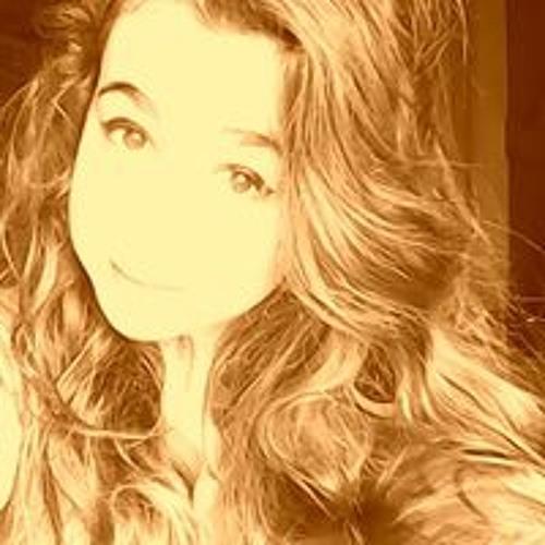 Lara Burch's avatar