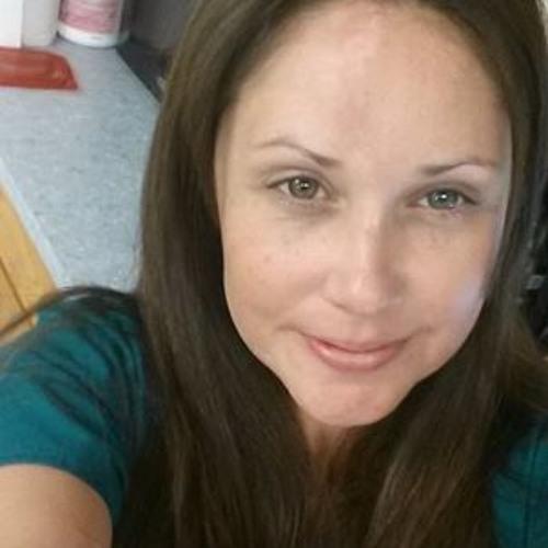 Angelica Munoz's avatar