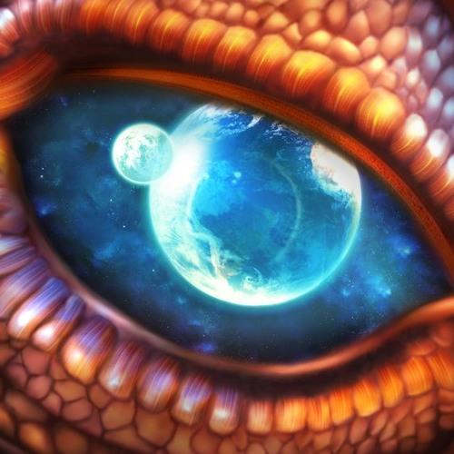 Eric Dragon 1's avatar