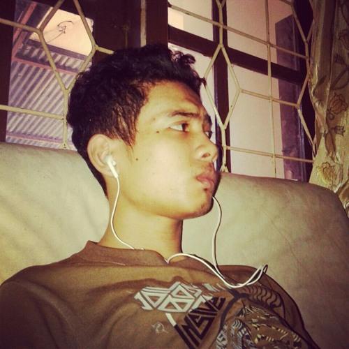 user270499684's avatar