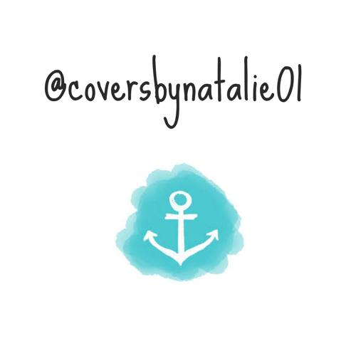 coversbynatalie01's avatar