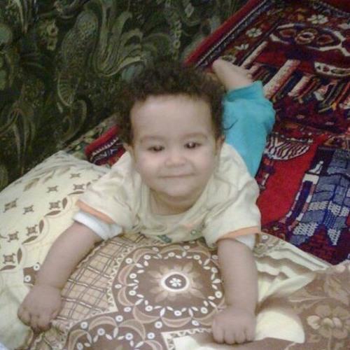 user894368401's avatar