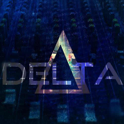 DELTA Δ's avatar