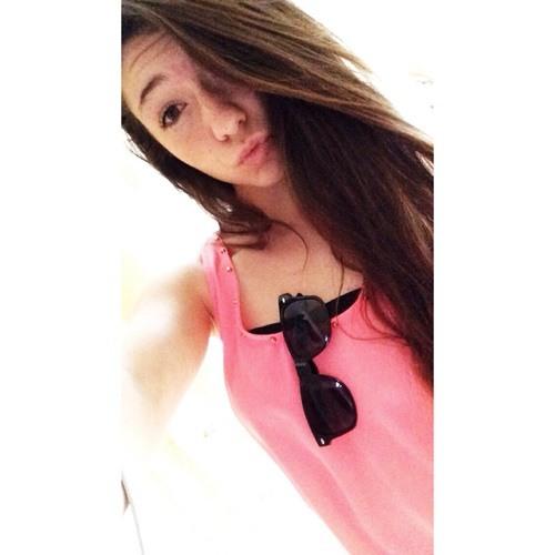 Ciarra Guyer's avatar
