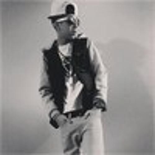 King Jay's avatar
